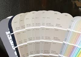 what type of sherwin williams paint is best for kitchen cabinets 10 best gray paint colors by sherwin williams tag tibby