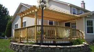 great wooden arbor kits tags diy pergola kits pergola trellis