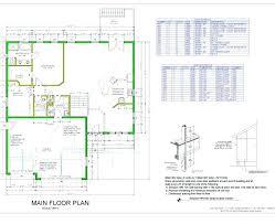 free house plan design propertyexhibitions info page 71