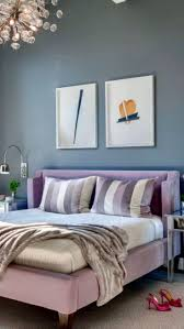 Bed Designs 2006 Best Master Bedroom Images On Pinterest Bedroom Designs