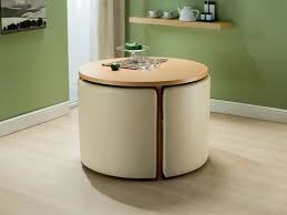 Space Saving Dining Tables And Chairs Space Saving Dining Table Chairs Home Design Garden