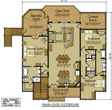 vaulted ceiling house plans appalachia mountain mountain houses mountain house plans and