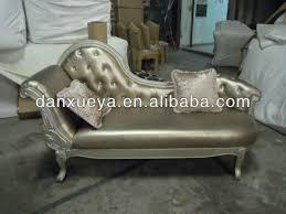 Reclining Chaise Lounge Chair Dubai Bedroom Recliner Chaise Lounge Suite Buy Bedroom