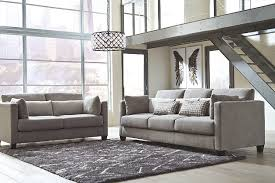 living room sets furnish your new home furniture homestore