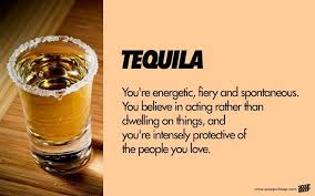 what your drink says about your personality this is what your favourite beverage says about your personality