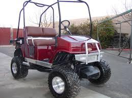 yamaha golf cart motor yamaha electric motor golf cart parts