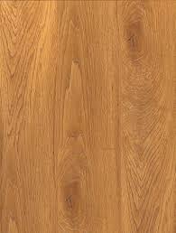 Thick Laminate Flooring Canadia Laminate Flooring In Burton On Trent Derby Tamworth