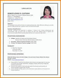 Hostess Resume Examples by 7 Sample Resumes For Jobs Hostess Resume