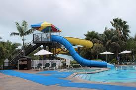all inclusive resorts all inclusive resorts in jamaica negril