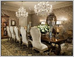 Dining Room Lights Home Depot Dining Room Lighting Chandeliers Jeffreypeak