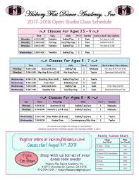 5 hours class online 2017 2018 os class schedule for web with teachers