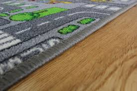 Kids Play Rugs With Roads by Car City Rug Roselawnlutheran