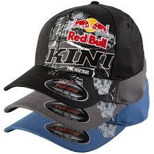 red bull motocross jersey kini red bull collage cap buy cheap fc moto