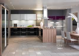 cuisiniste clermont cuisiniste clermont vitali cuisines design architecture d