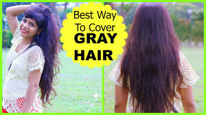 african american henna hair dye for gray hair best way to cover gray hair how to mix henna mehendi for hair