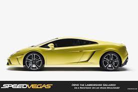 Lamborghini Gallardo Old - drive a lamborghini lp 550 in las vegas lamborghini driving