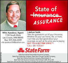 state farm life insurance company bloomington il 44billionlater state farm general insurance co