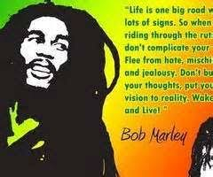 rasta quotes and sayings profile picture quotes