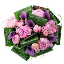 peony flower delivery new peony bouquets from flowers24hours flower delivery shop
