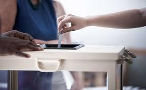 r ultats par bureau de vote résultats législatives 2017 les résultats de votre circonscription