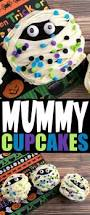 best 25 happy birthday mummy ideas on pinterest happy birthday