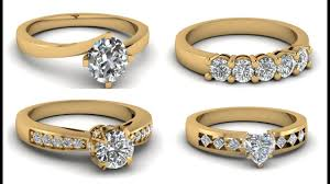 best rings design images Best ring design in gold jewelry trends 2018 jpg