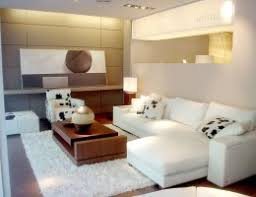 home interior designs in style home design and architecture