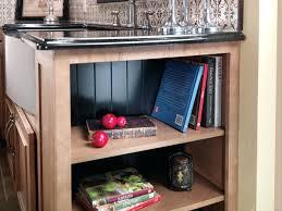 Bookcase Maple Bookcase Kitchen Bookcase For Inspirations Add Bookcase To