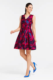 dress we 8 dresses we want from the draper fall collection southern