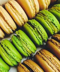 31 best macarons images on pinterest french macaroons desserts
