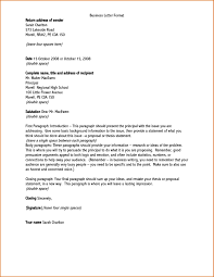 Closing Sentence Cover Letter Double Space Cover Letter Choice Image Cover Letter Ideas