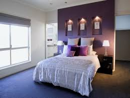blue paint bedroom accent wall bedroom wood accent wall fancy