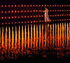 candlelight phulay bay a ritz carlton reserve