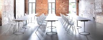 Conference Meeting Table Max Meeting Table Felxibel Conference Table Mobile Table