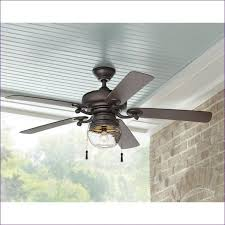 Caged Ceiling Fan With Light Furniture Marvelous Farmhouse Ceiling Lights Fancy Ceiling Fans