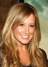 long hairstyles without layers women hairstyle ware