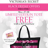 black friday pink sale victoria secret pink black friday sale 2014 scripto