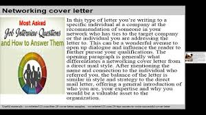 Sample Professional Cover Letter 7 Top 7 School Nurse Cover Letter Samples Youtube