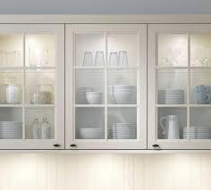 Kitchen Storage Cabinets Ikea Uggssalecheap Tall Kitchen Cabinet Modern Hardware For Kitchen