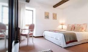 chambres et tables d hotes dans le gers réservation chambres d hôtes dans le gers sud ouest gites de