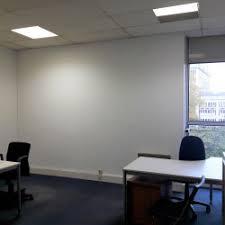 bureau a louer 93 location bureau montreuil 93100 bureaux à louer montreuil 93