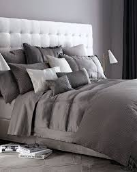 Beautiful Comforters Luxury Bedding U0026 Sets At Neiman Marcus