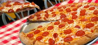 Best Buffet In Pittsburgh by Pizza Delivery Pizza Restaurant Dine In Catering Best In Pittsburgh