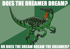 Velociraptor Meme - philosoraptor meme 06