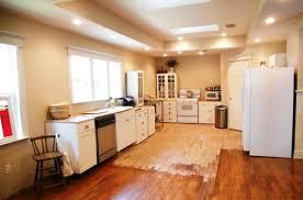 kitchen cabinet led lights lighting led kitchen ceiling light fixtures finest led kitchen