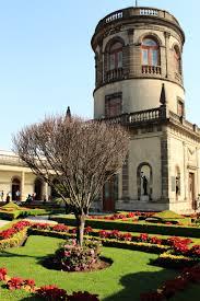 Pulte Wiki by File Vista De Los Jardines Del Castillo De Chapultepec Jpg