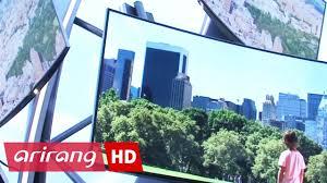 bizline uhd broadcasting u0027s problems and future uhd youtube