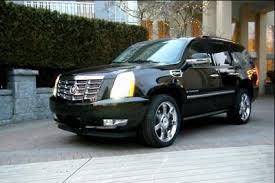 2009 cadillac escalade hybrid for sale escalade cars