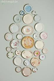best 25 antique plates ideas on antique china dishes