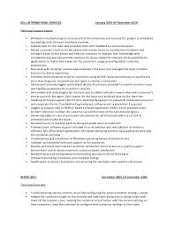 Sample Resume For Sephora by Resume For Sephora Stafford With 10 Years Overall Experience